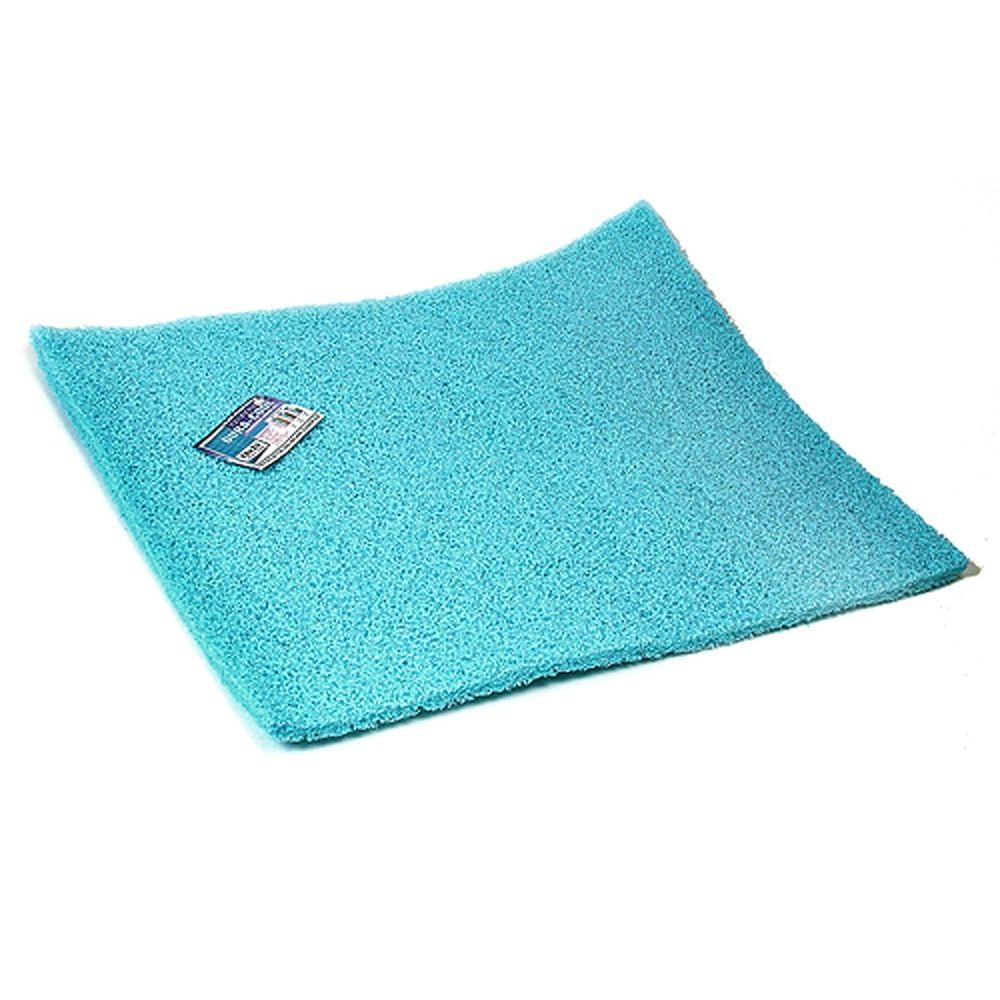 DIAL DuraCool 30 in. x 36 in. Evaporative Cooler Pad