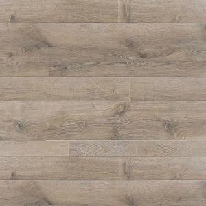 Innovations Oak Chateau Laminate Flooring 16-in W x 47-in L