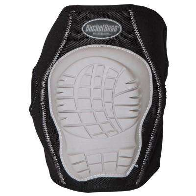 Neo-Flex Soft Shell Knee Pad