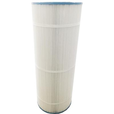 120 sq. ft. Pool and Spa Filter Cartridge for Hayward C1200 Star-Clear Plus