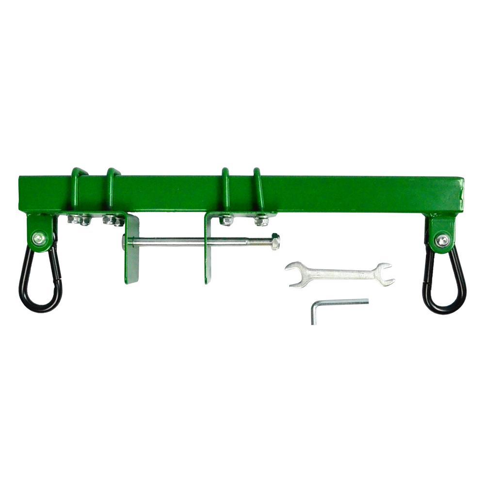 Swingset Bracket
