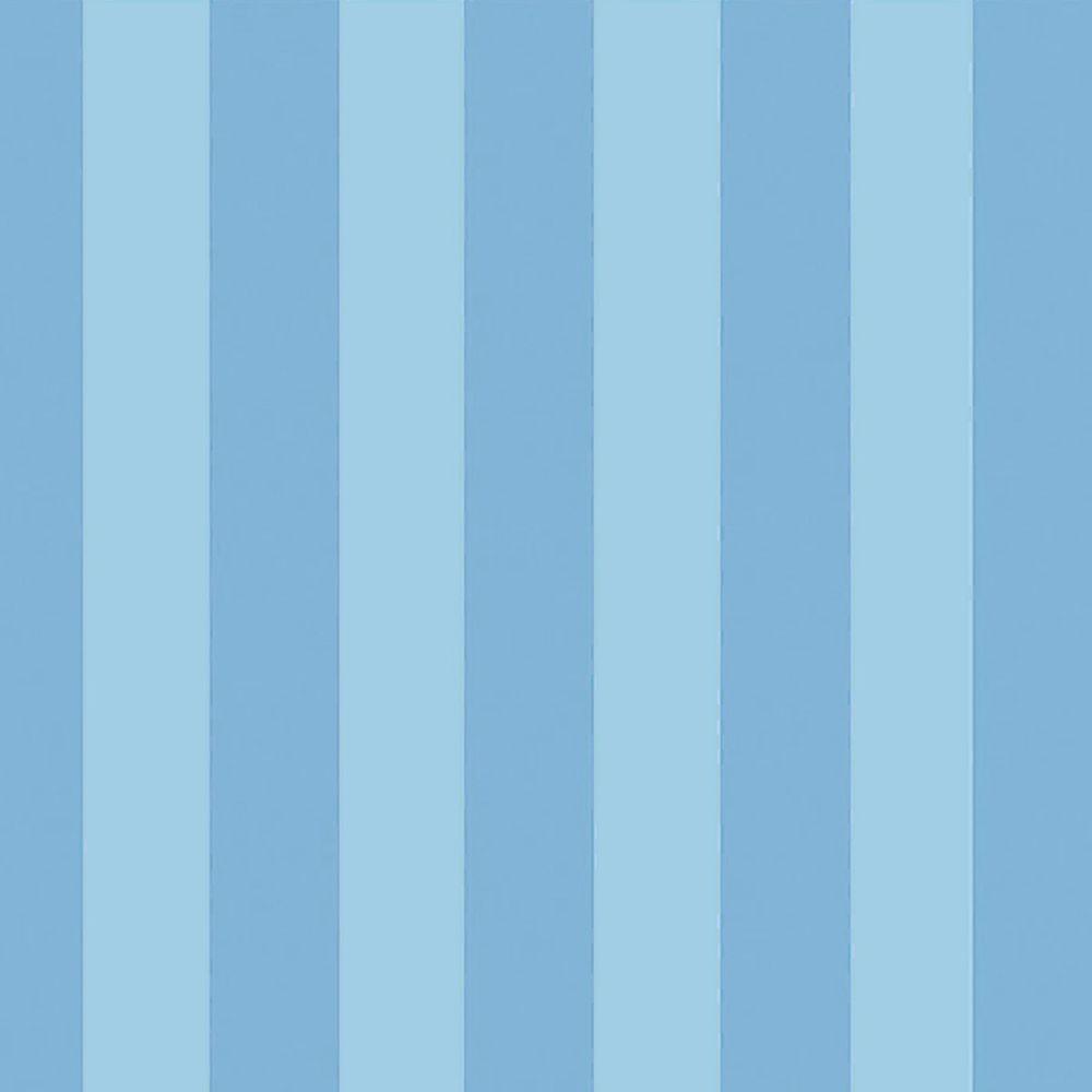 Top Wallpaper Marble Ocean - chesapeake-wallpaper-has761621sam-64_1000  Best Photo Reference_751023.jpg