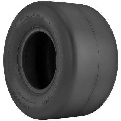 13x6.5-6 Smooth Tires