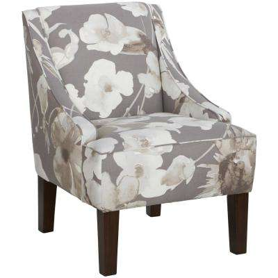 https://images.homedepot-static.com/productImages/a172a60c-653f-4574-9911-03d53933165d/svn/adagio-driftwood-accent-chairs-72-1adgdrf-64_400_compressed.jpg