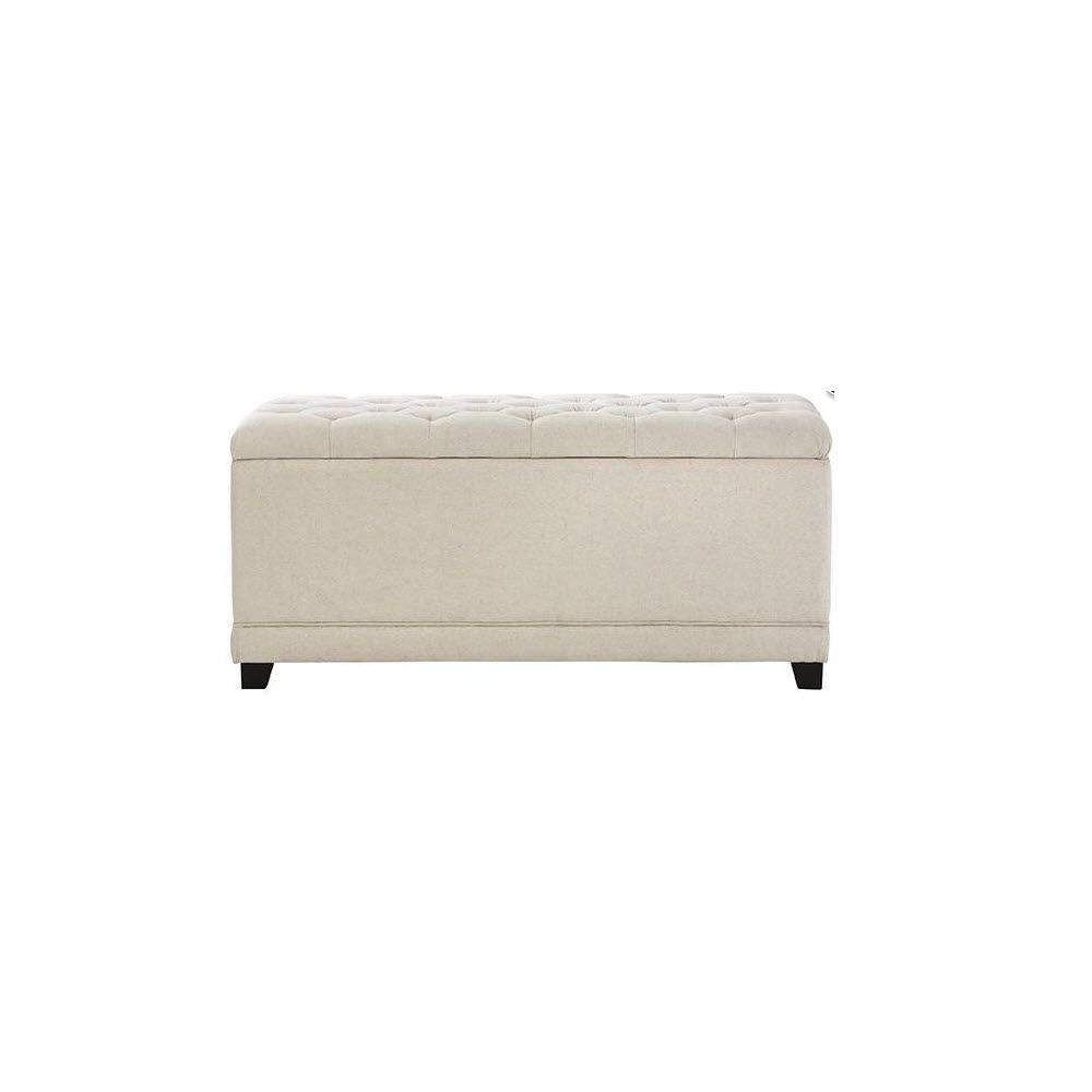 Home Decorators Collection Chambers 42 In. W Solid