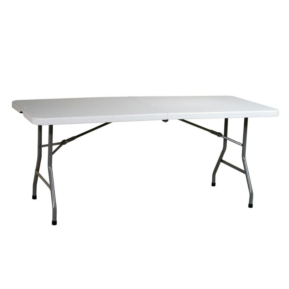 a out craft and make handmade celebrate fold foldout desk build design table hgtv