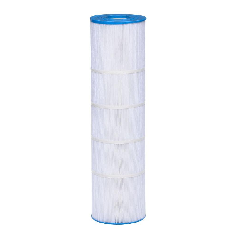 Poolman Pentair 10 in  Clean and Clear Replacement Pool Filter Cartridge