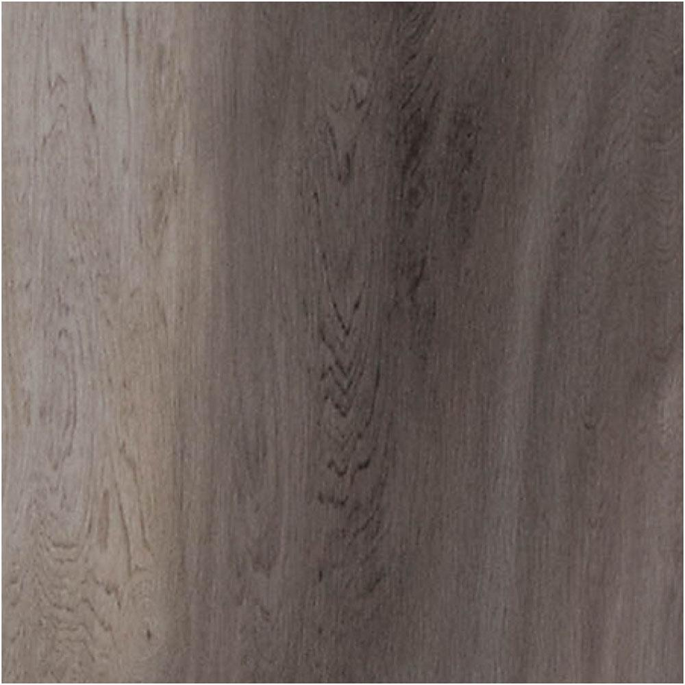 Earthwerks 6 74 In X 47 Regalia Catskills 5g Clic Vinyl Plank Flooring