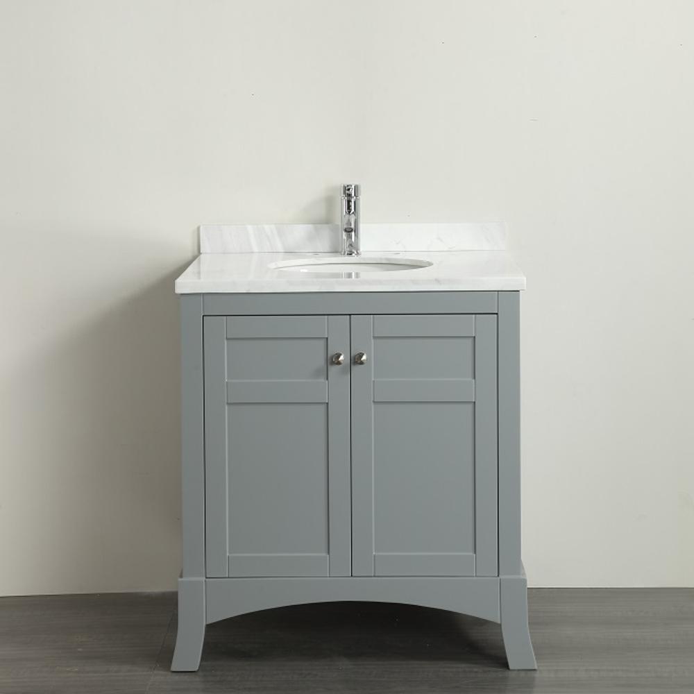 Oval Eviva 29 31 In Bathroom Vanities Bath The