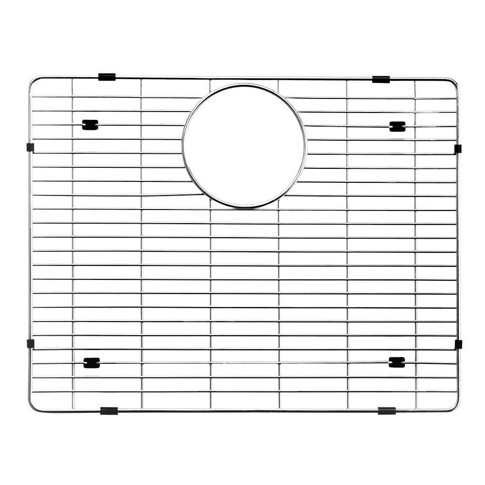 18-7/8 in. x 14-6/9 in. x 5/8 in. Wirecraft Bottom Grid