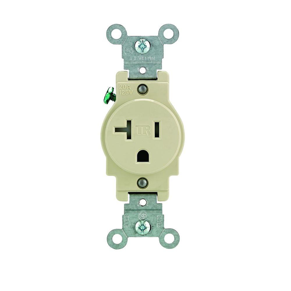 ivory-leviton-electrical-outlets-receptacles-r51-t5020-0is-64_1000 Amp Wiring Instructions on hook up, into car, diagram ohm, car speakers,