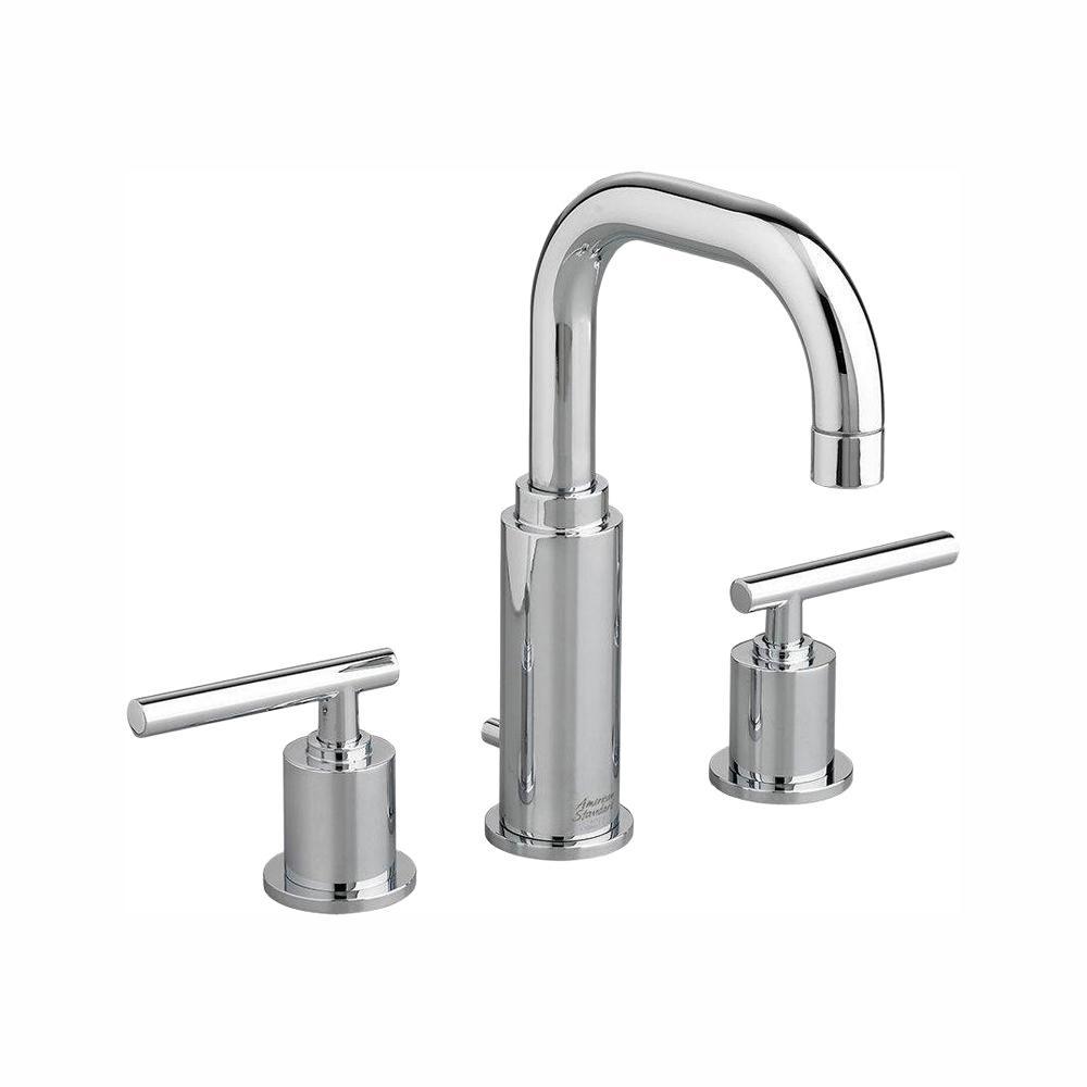 American Standard Bathroom Sink Faucets Bathroom
