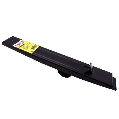 Drywall Roll Lifter