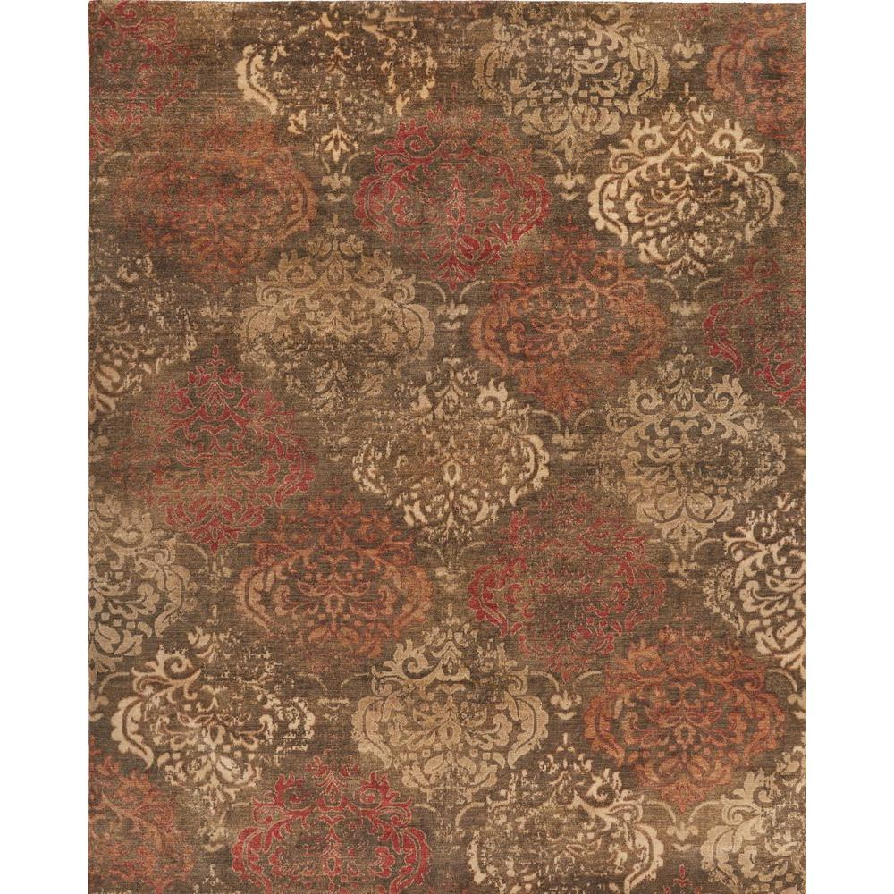 berrnour home contemporary moroccan trellis gray 5 ft x 7 ft area rug hs1553 5x7 the home depot. Black Bedroom Furniture Sets. Home Design Ideas