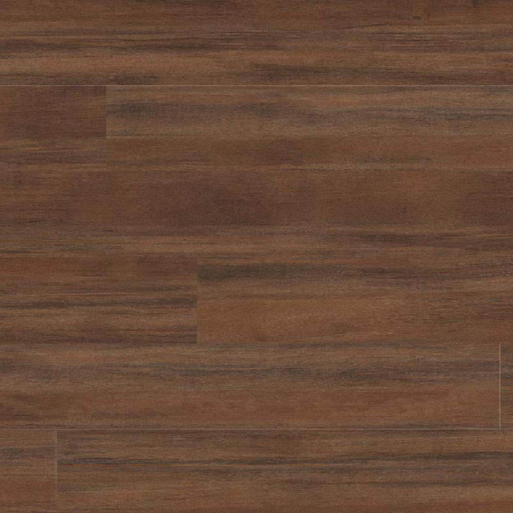 MSI Woodlett Seasoned Cherry 6 in. x 48 in. Glue Down Luxury Vinyl Plank Flooring (36 sq. ft. / case)