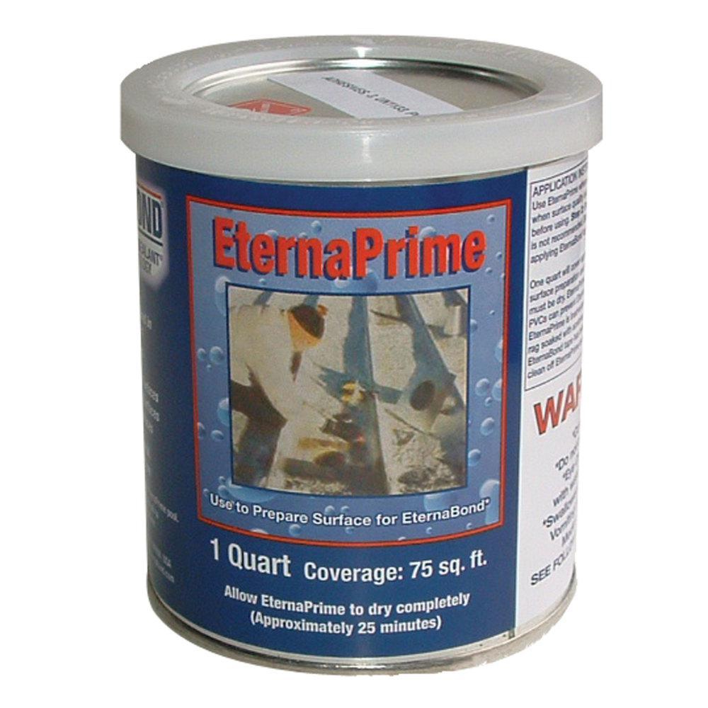 EternaPrime Surface Conditioner - 1 Quart