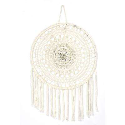 Ganto Dream Catcher Wall Hanging