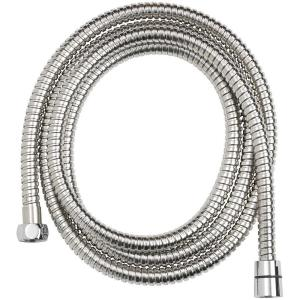 Glacier Bay 86 inch Stainless Steel Replacement Shower Hose by Glacier Bay