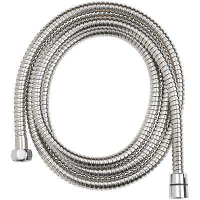 Good Stainless Steel Replacement Shower Hose