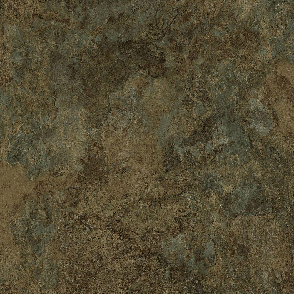Allure gripstrip resilient tile flooring reviews