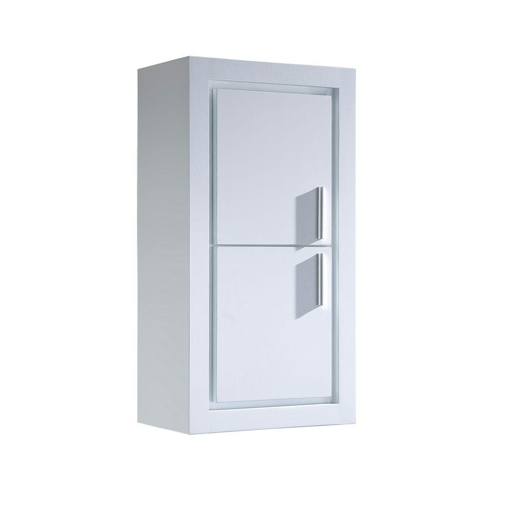 home decorators collection newport 20 in w x 52 1 4 in h
