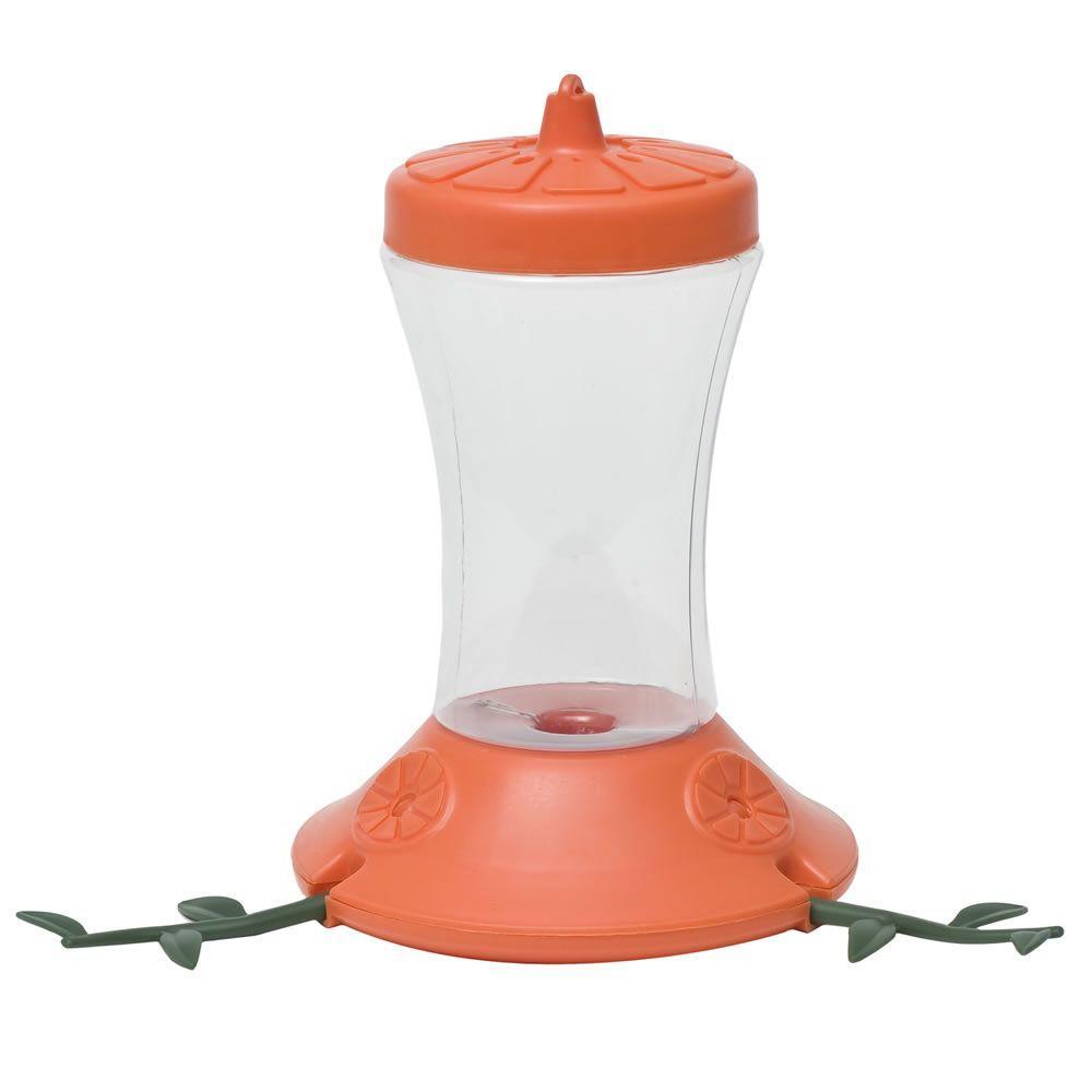Perky-Pet Oriole Bird Feeder