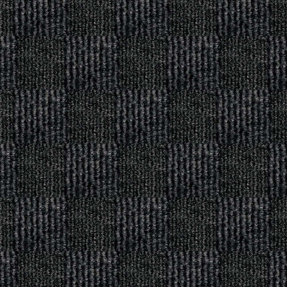 black carpet texture seamless. First Impressions City Block Black Ice Texture 24 In. X Carpet Seamless C