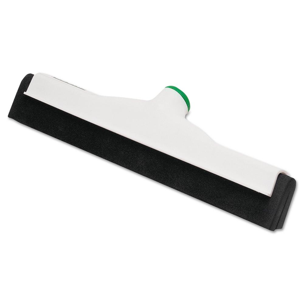18 in. Sanitary Standard Floor Squeegee