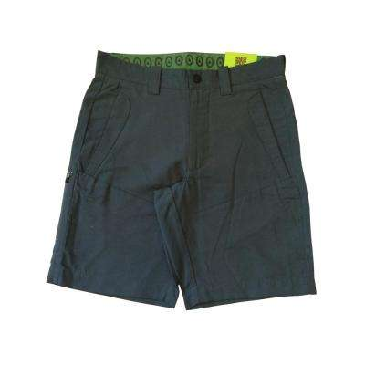 Surfer Men's 32 in. Slate Shorts