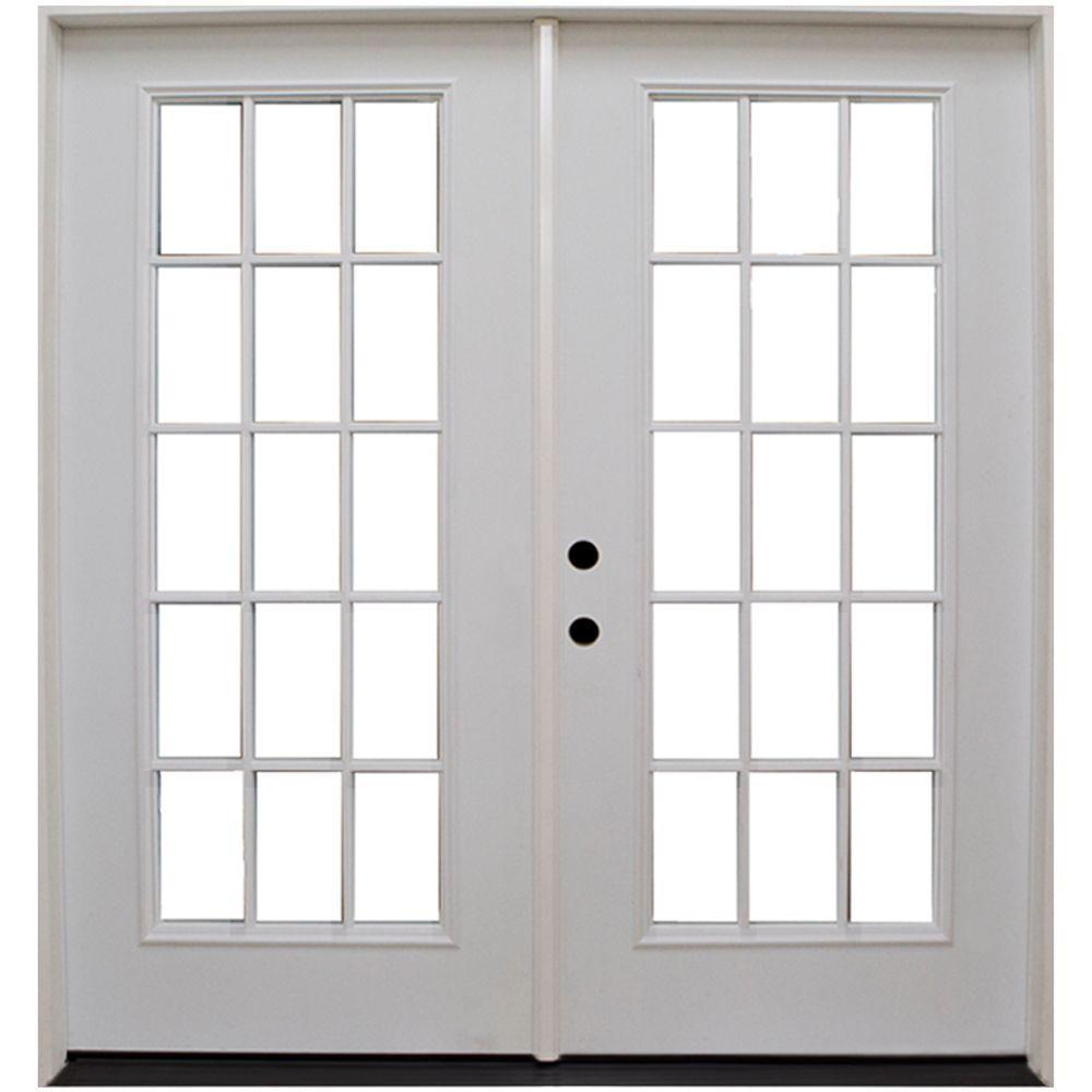 store sku 1001242618 - 7280 Patio Door