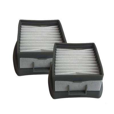F39 Gator Filters Replacement for Dirt Devil Part 2DT0880000 (2-Pack)