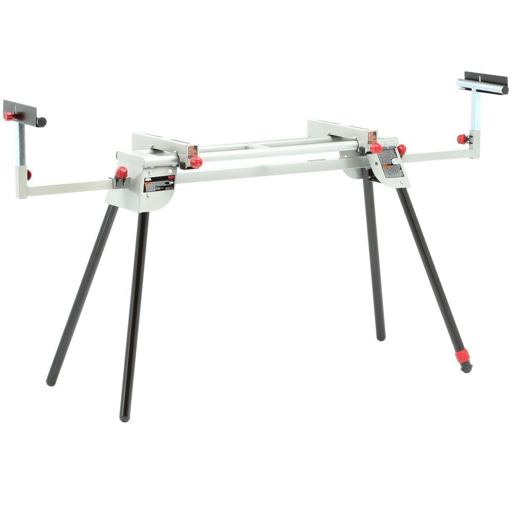 SKIL 14 in. Miter Saw Stand