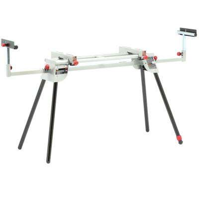 14 in. Miter Saw Stand