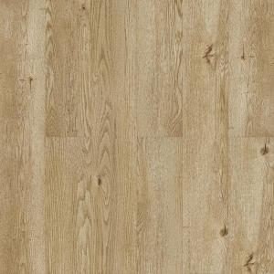 L And Stick Vinyl Plank Flooring