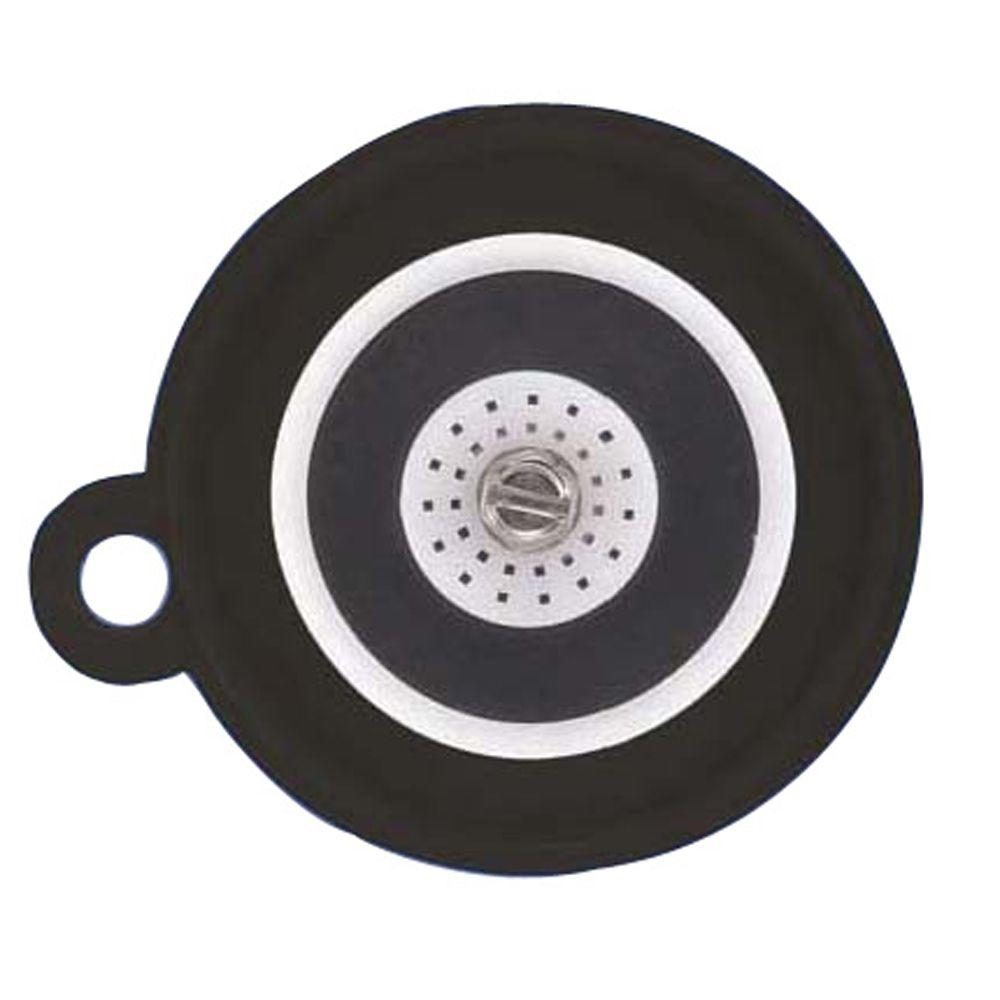 Diaphragm Repair Kit
