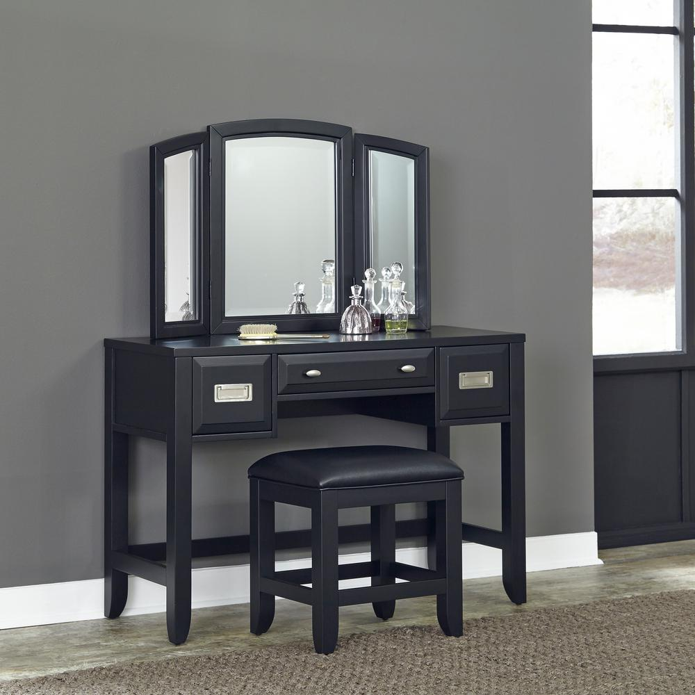 Vanity Set For Bedroom Home Design