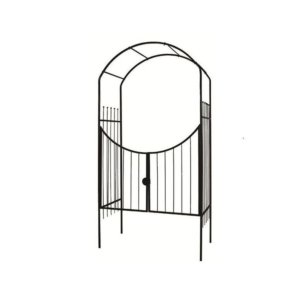 Gardman Usa Savannah Arch and Gate