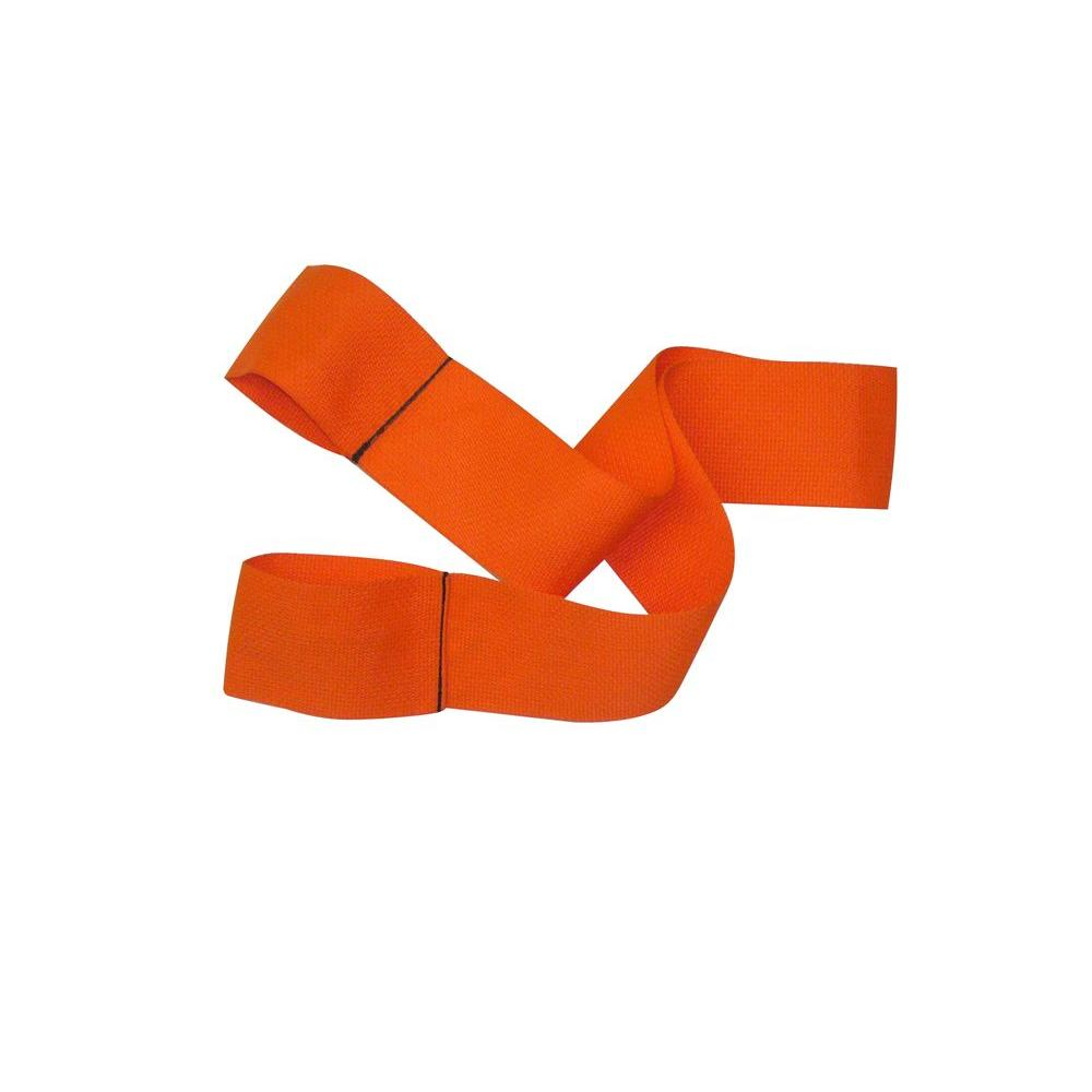 Forearm Forklift Extensions