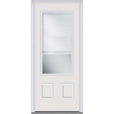 home depot prehung exterior door. 32  Exterior Prehung Steel Doors Front The Home Depot