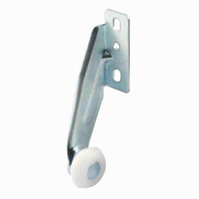 Right Hand Mono Rail Drawer Track Roller Kit