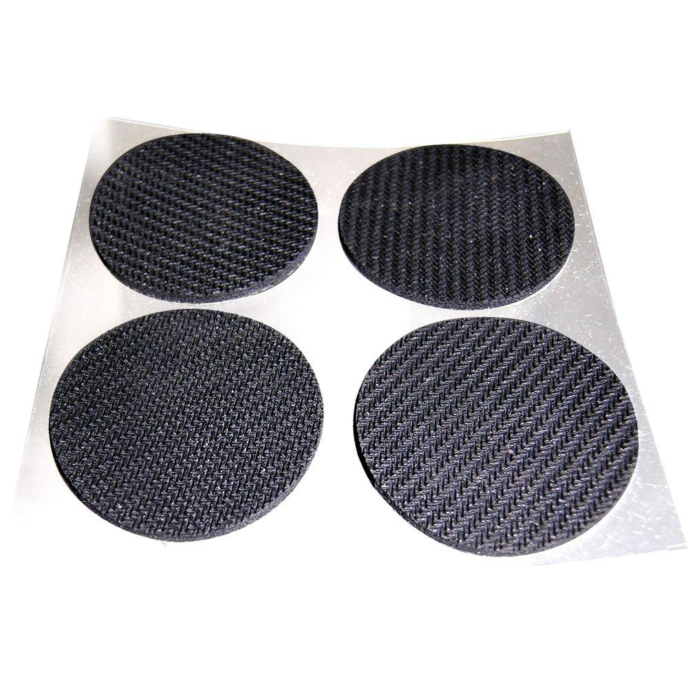 Self Adhesive Anti Skid Surface Pads
