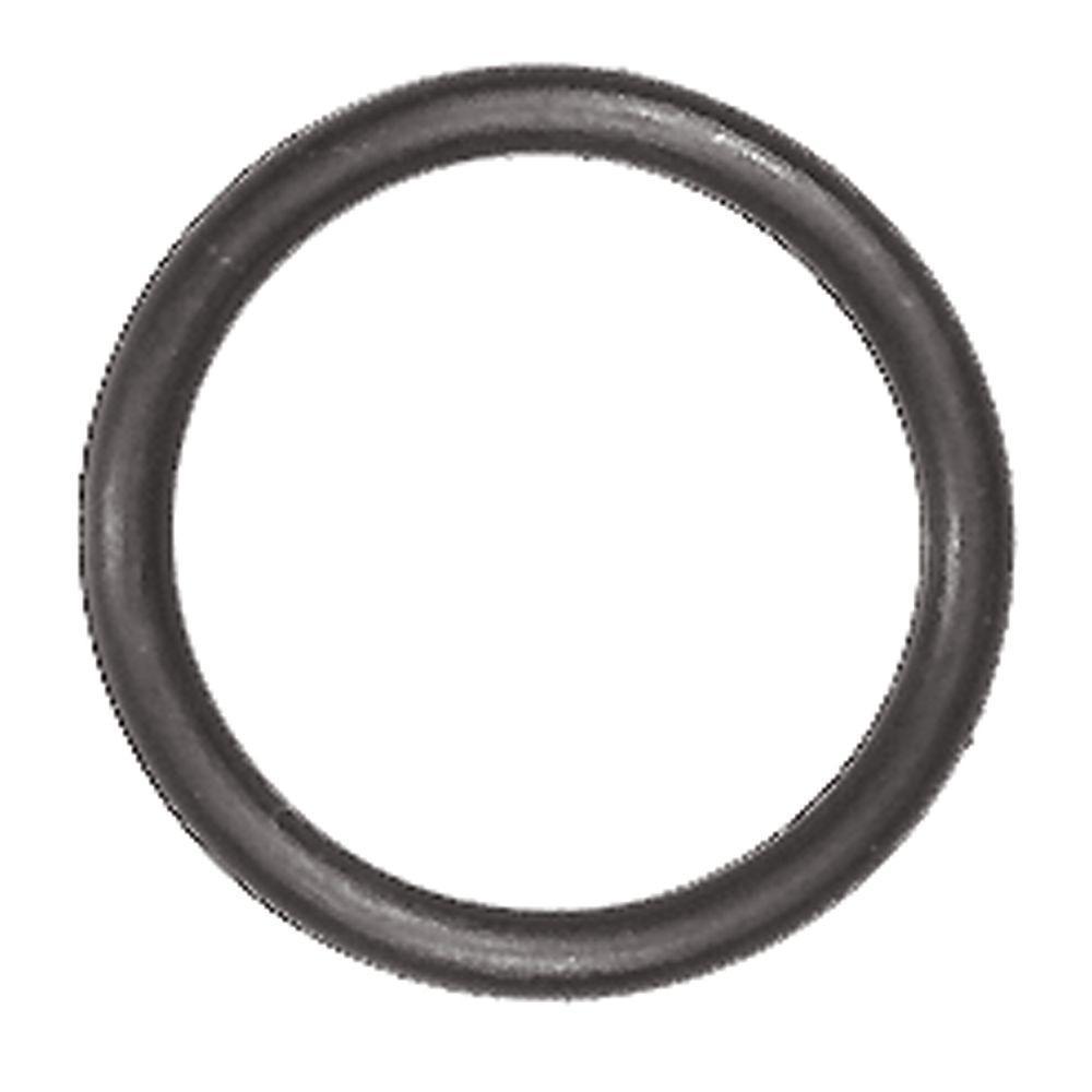 #35 O-Rings (10-Pack)