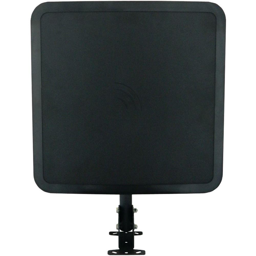 winegard tv antennas fl6550a 64_1000 indoor outdoor tv antennas av accessories the home depot Winegard RV TV Antenna Booster at reclaimingppi.co