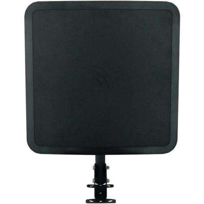 FlatWave Air Outdoor Antenna
