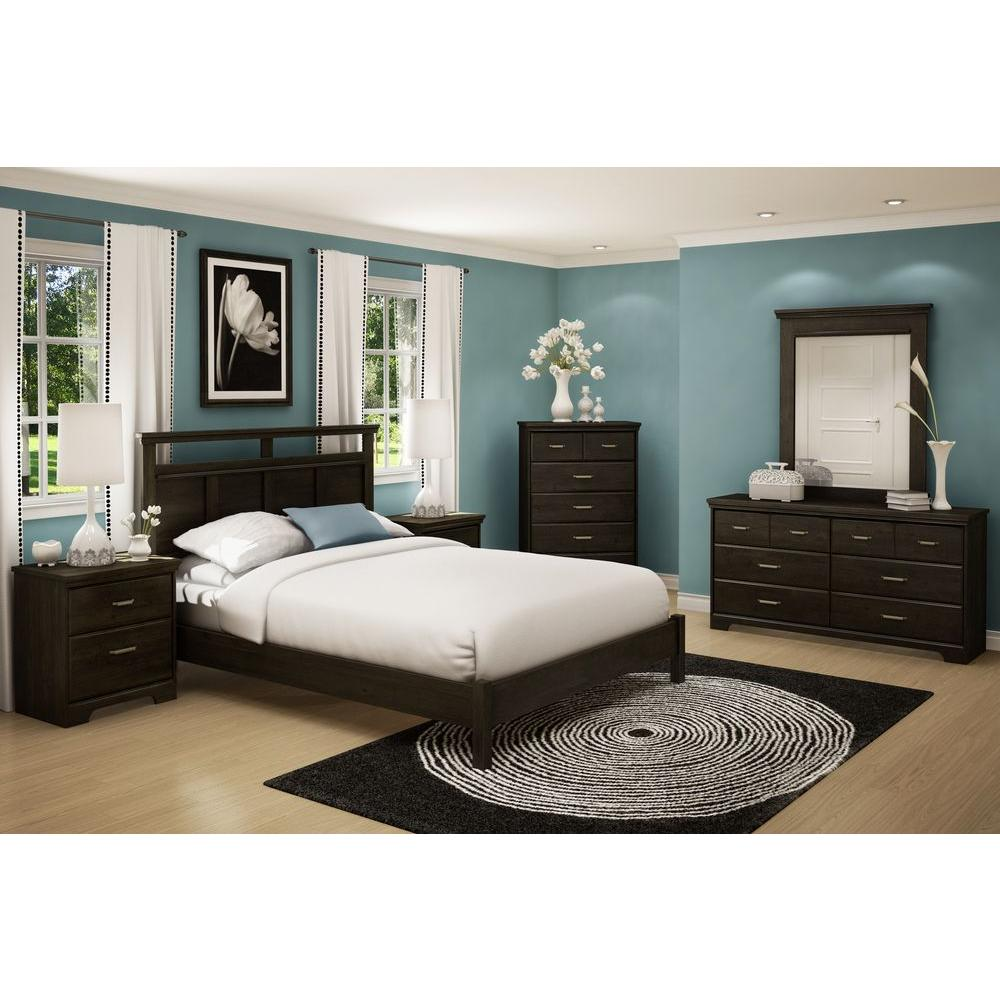 for king trend decor frame wooden headboard only cal files the drawers modern headboards and beds concept with best teal classic sets california stunning grey bedroom size