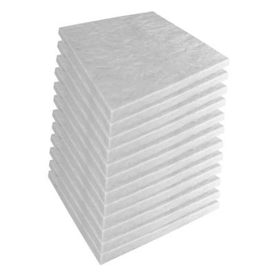 24 in. x 24 in. High-Density Plastic Resin Extra-Large Paver Pad (Case of 12)