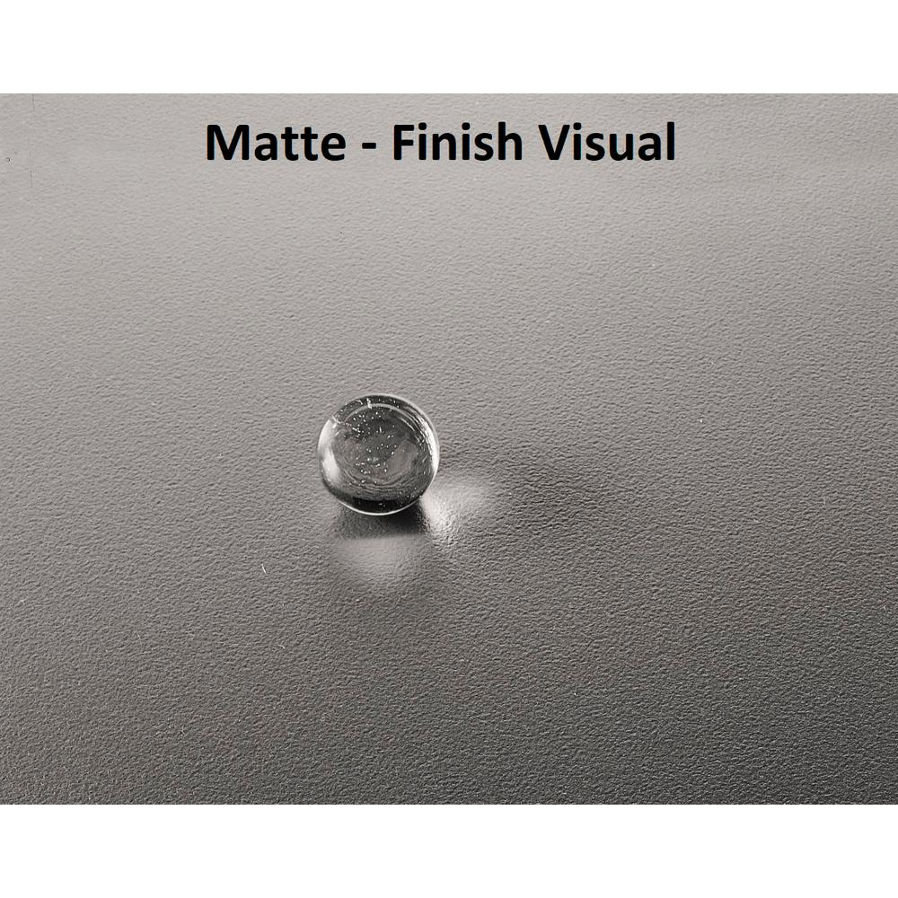 Wilsonart 4 Ft X 8 Ft Laminate Sheet In Copper Alloy With Virtual Design Matte Finish Y0387603724896 The Home Depot