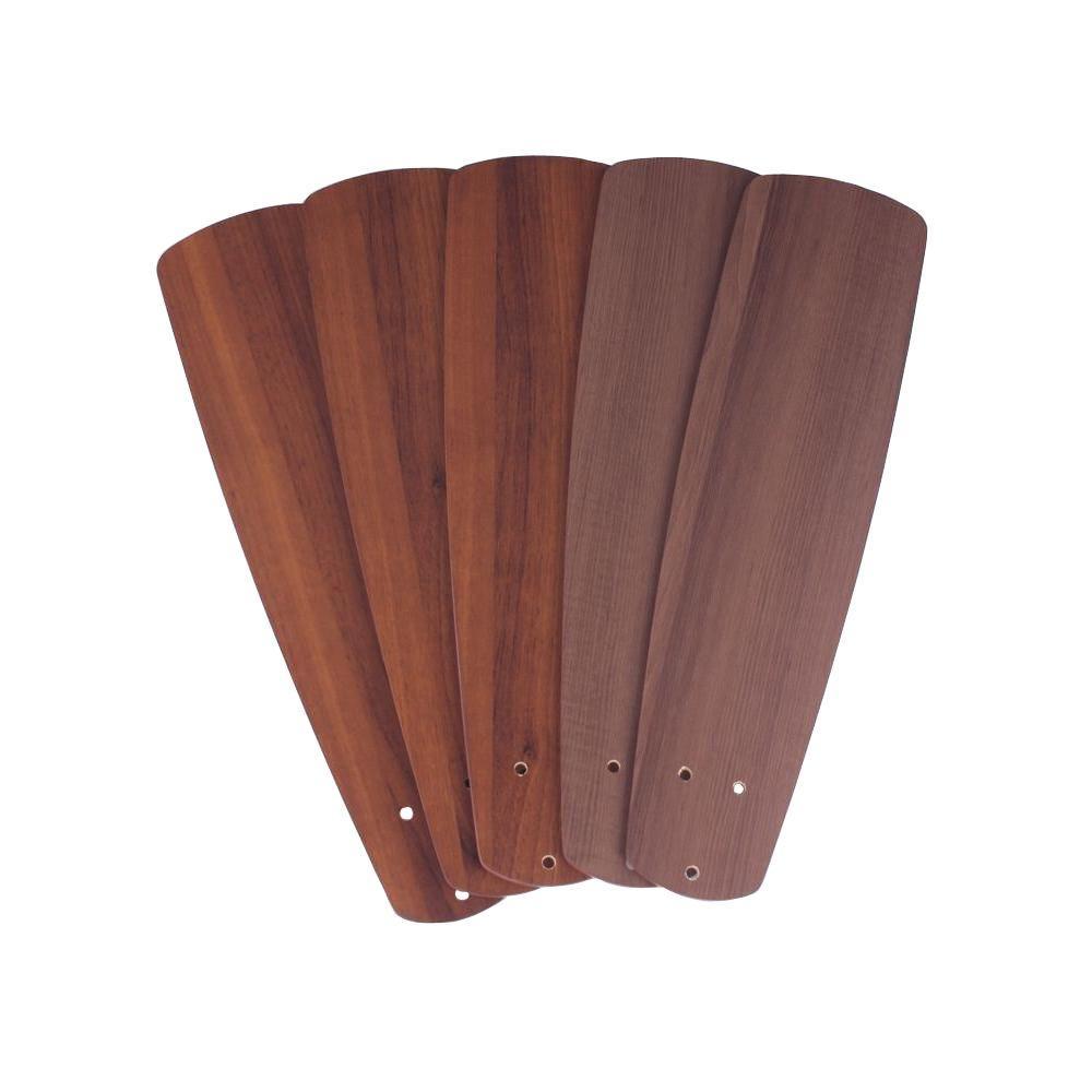 Daylesford Blades (5-Pack)