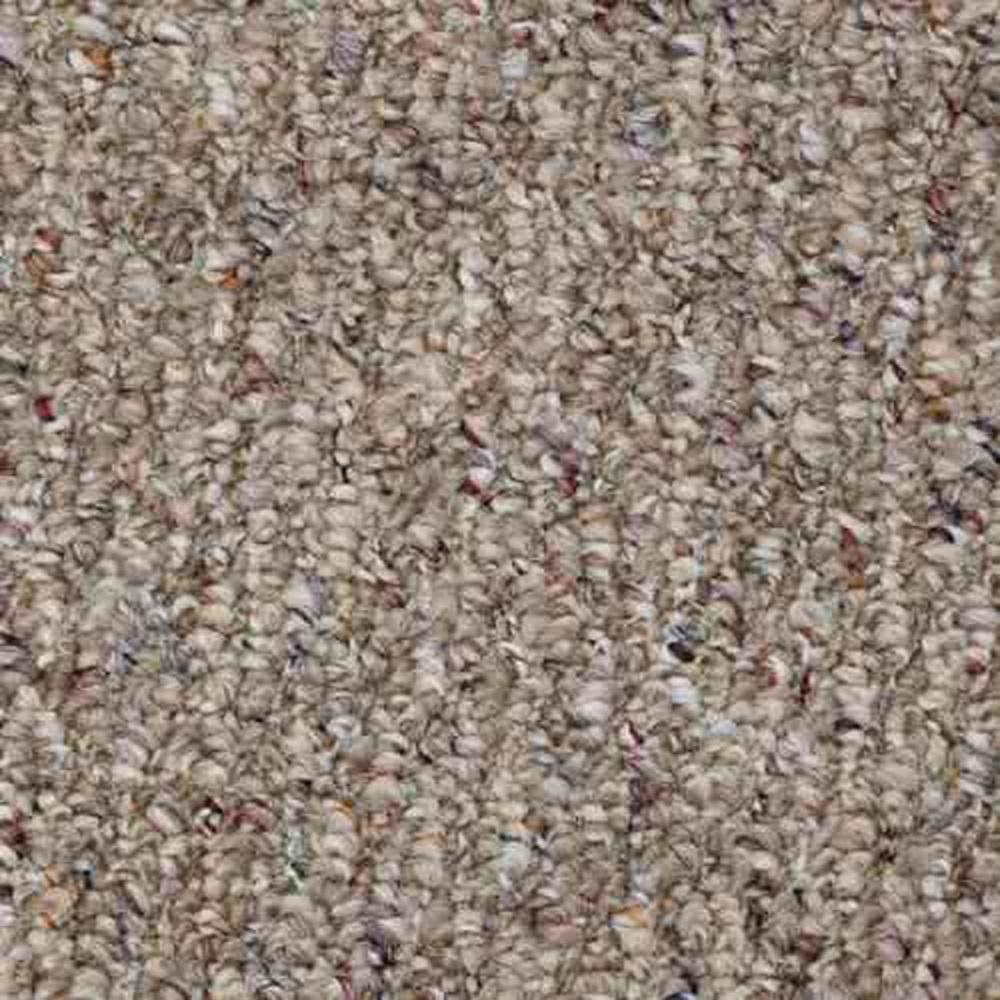 TrafficMASTER Carpet Sample - Get There - Color Marble Texture 8 in. x 8 in.