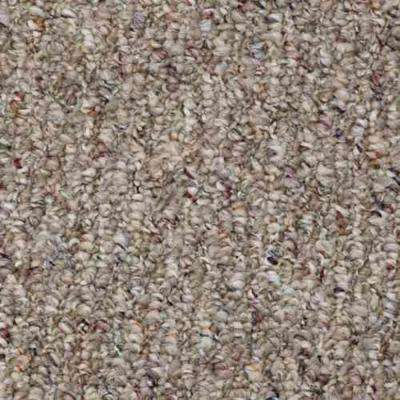 Carpet Sample - Get There - Color Marble Texture 8 in. x 8 in.